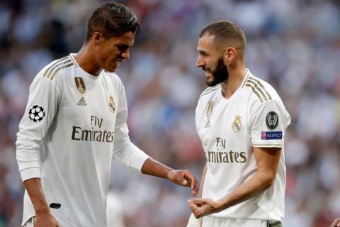 Benzema has sent his best wishes to former friend Rafael Varane. Real Madrid forward Karim Benzema has sent his best wishes to former friend Rafael Varane on the success of his career ahead.